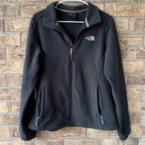 North Face Jacket- Women's